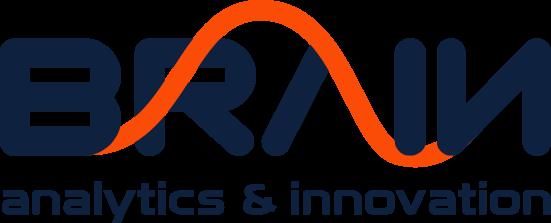 Brain Analytics & Innovation